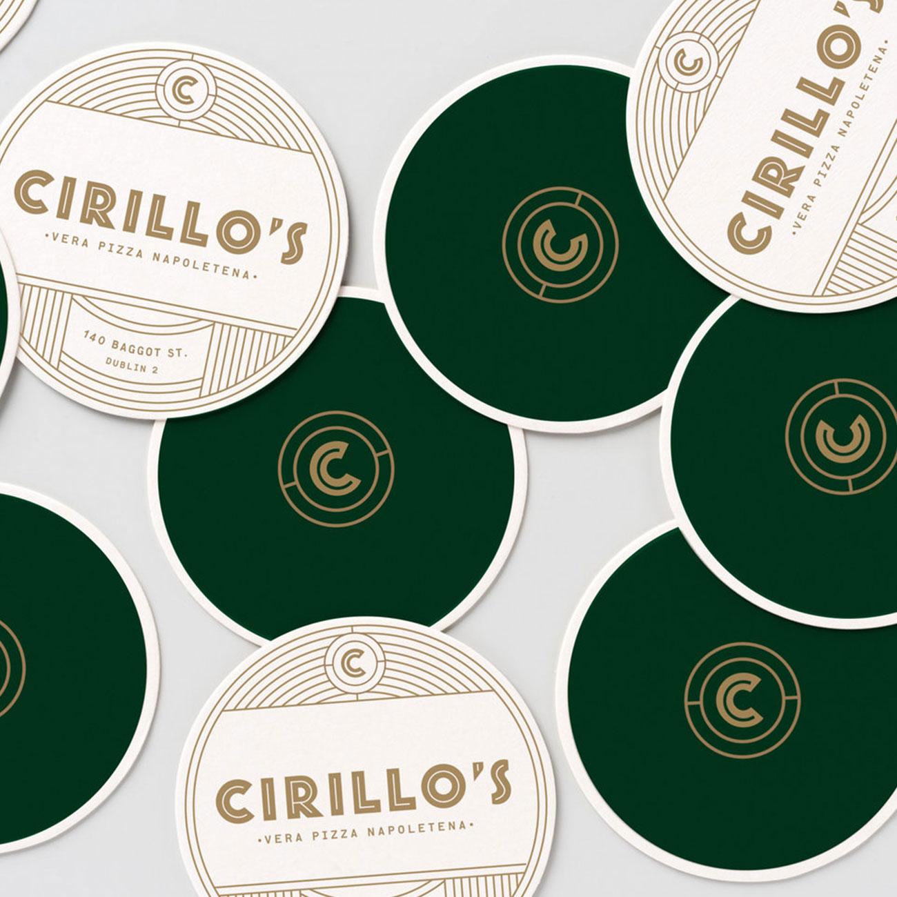 Cirillo's_5