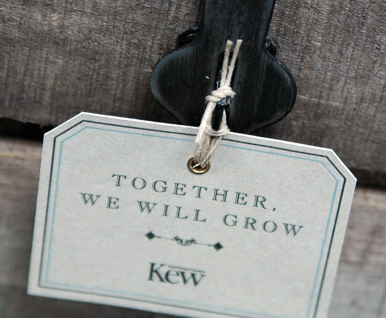 Kew_5