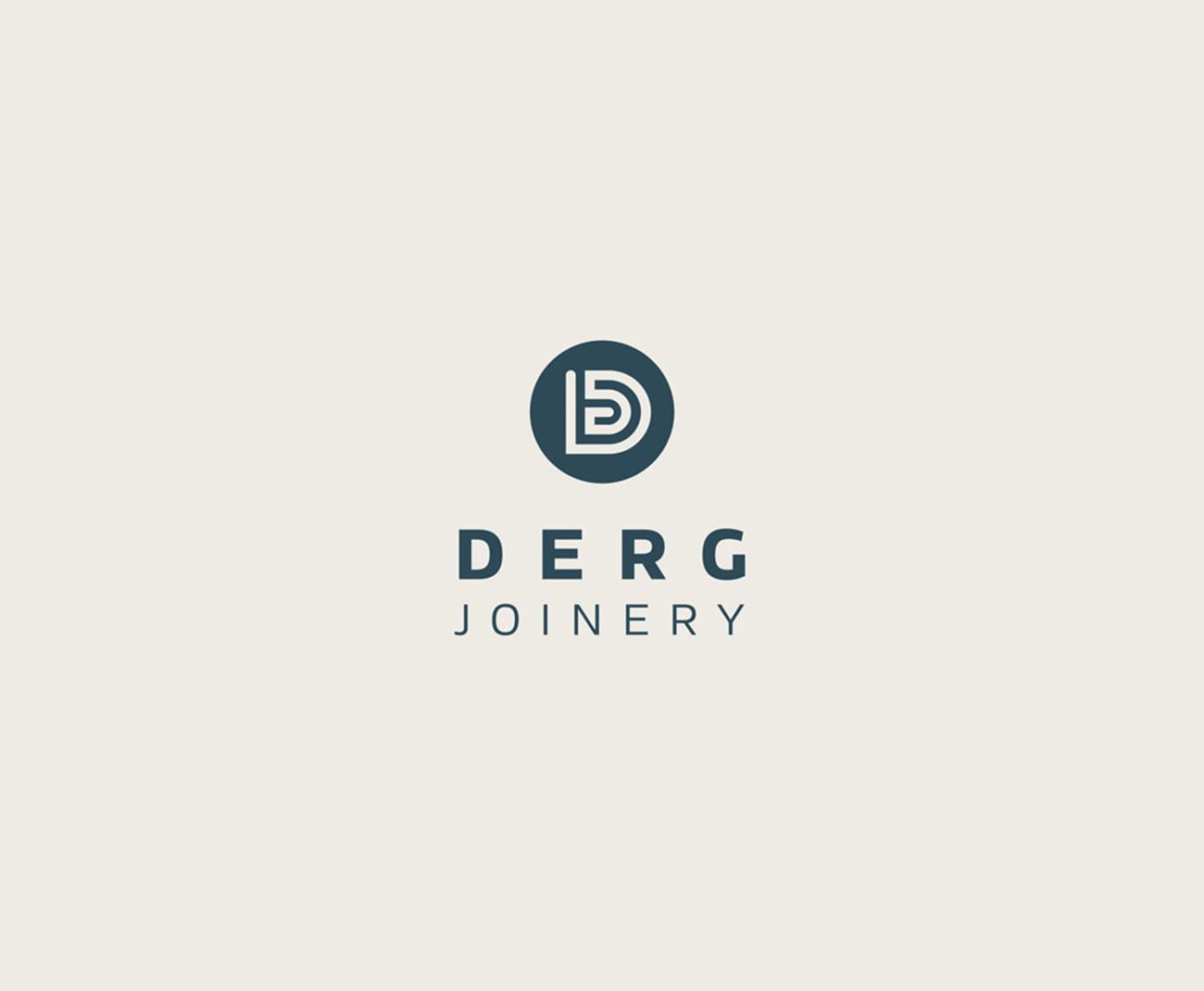 derg_1