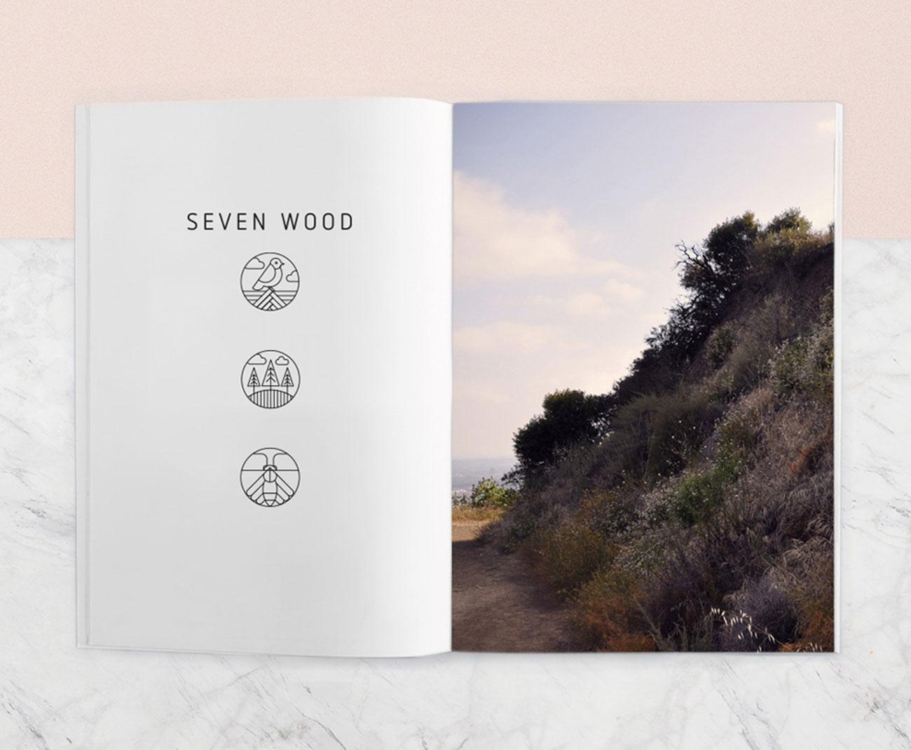 seven_wood_1