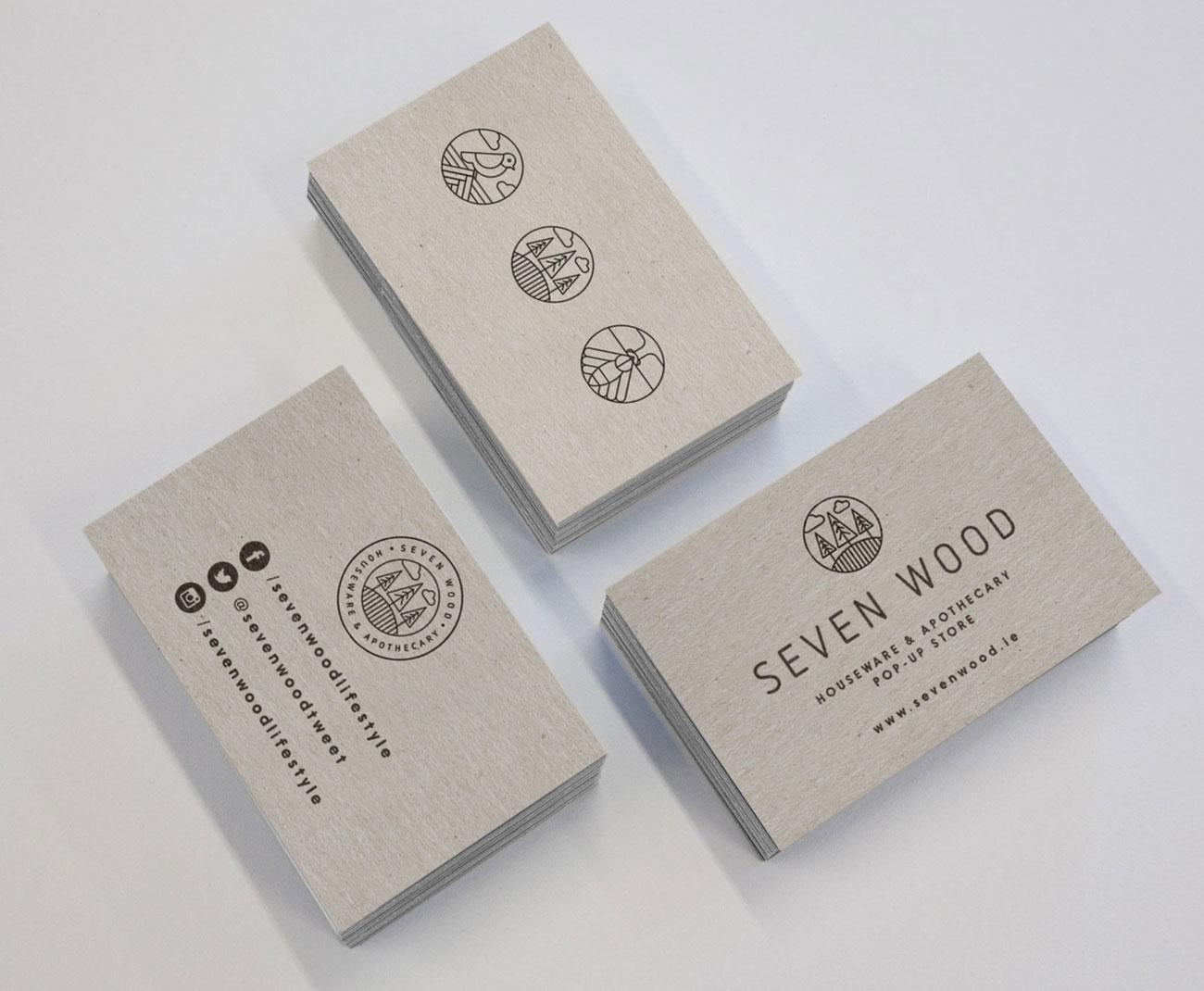 seven_wood_2