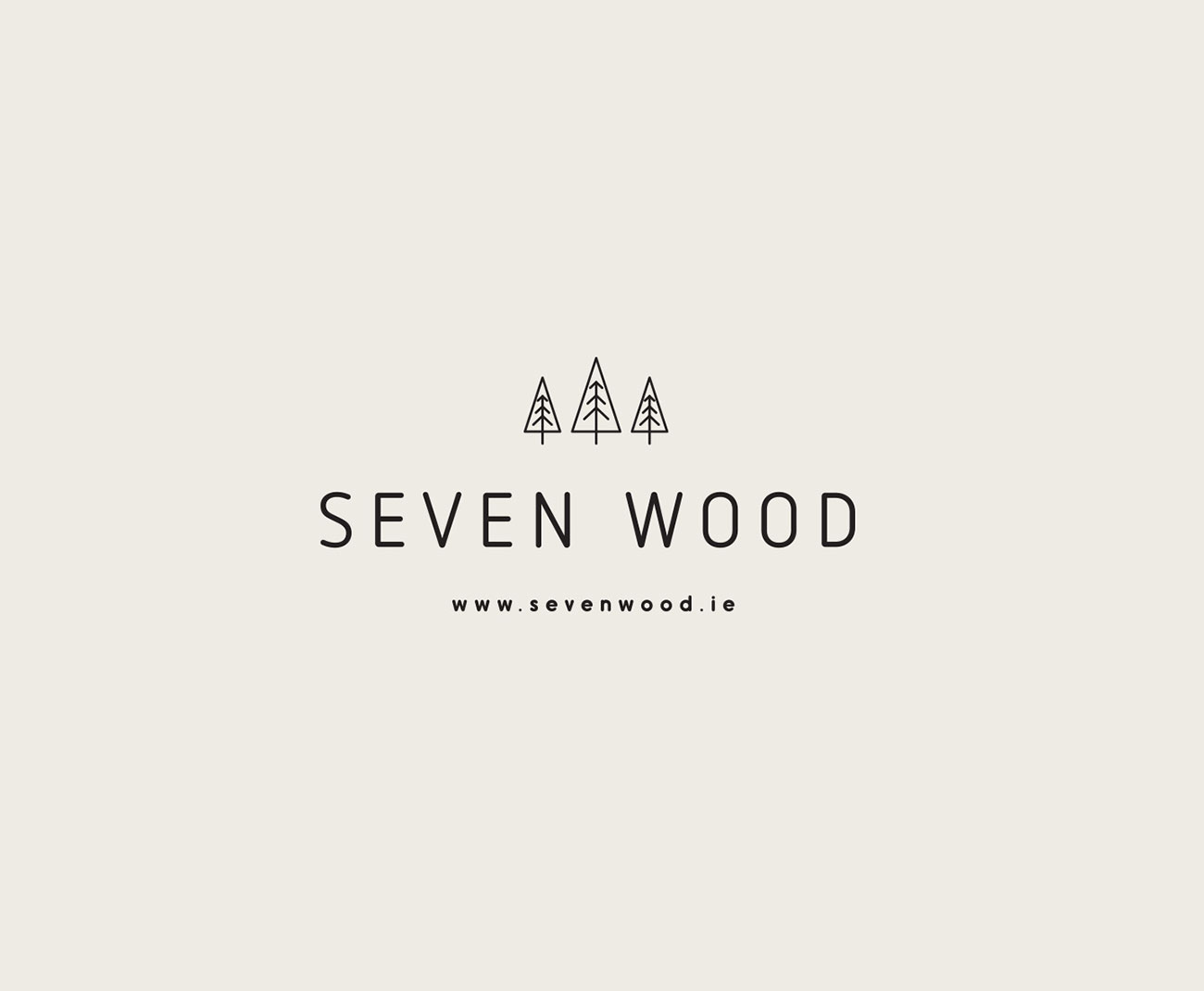 seven_wood_7