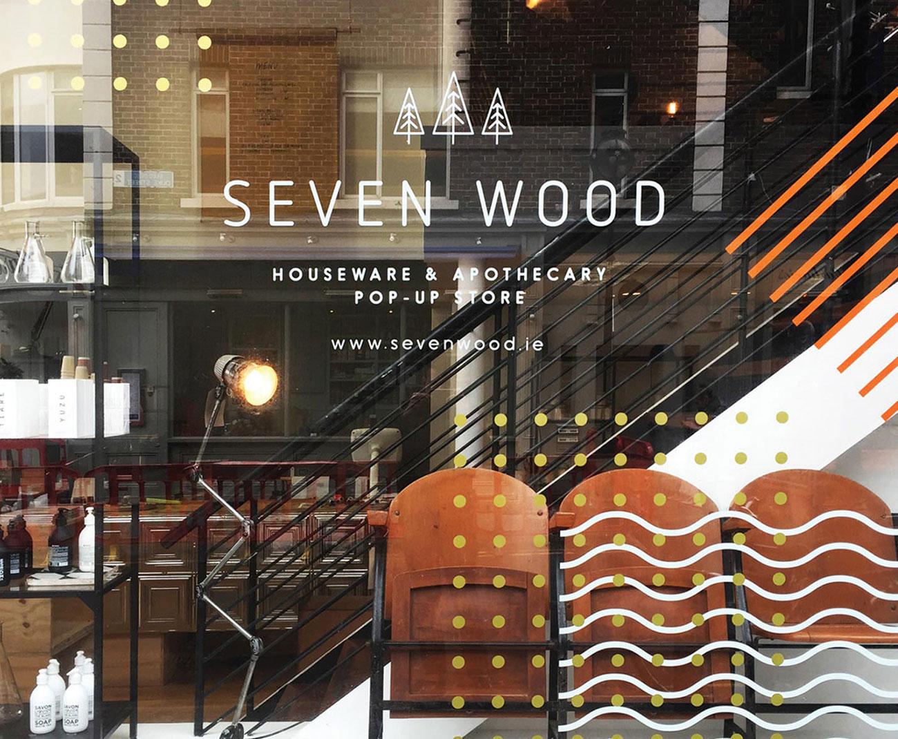 seven_wood_8