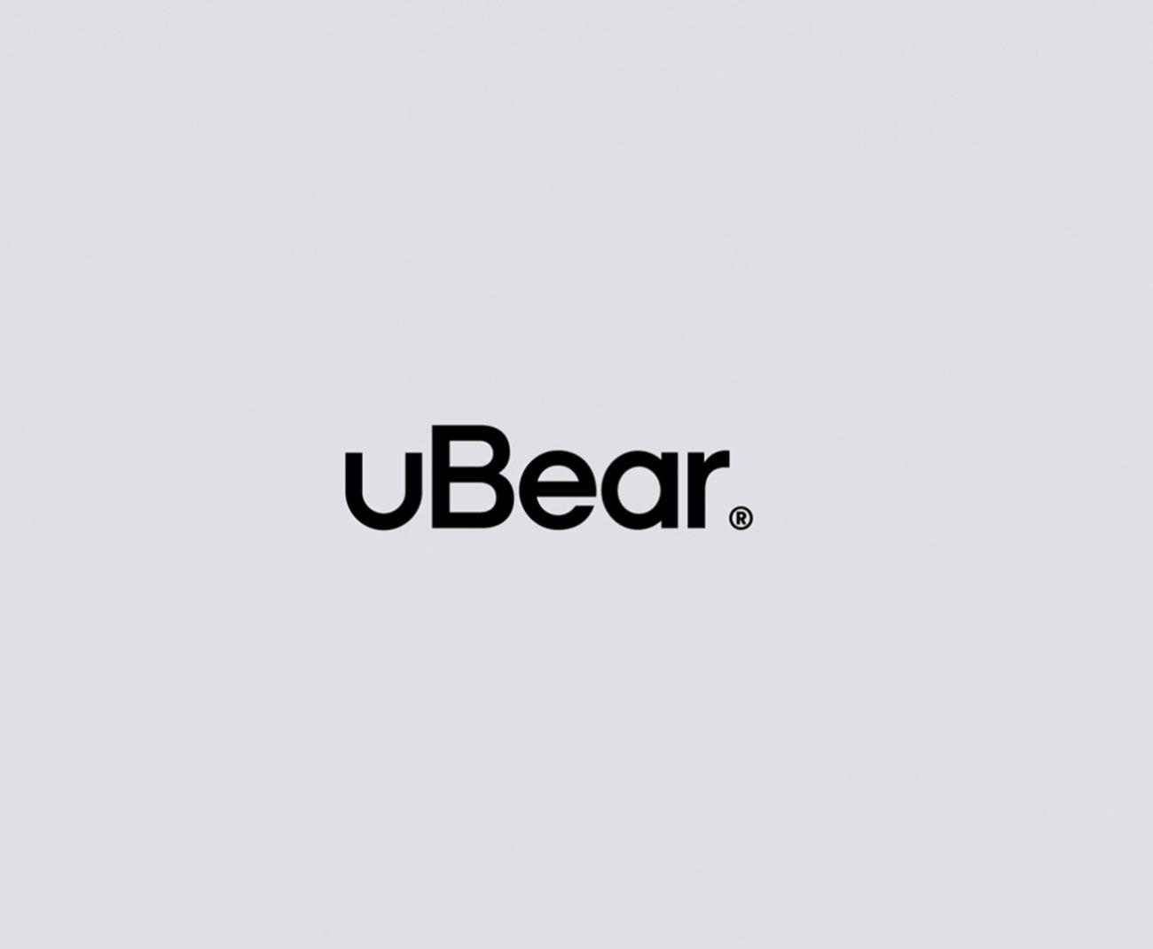 uBear_1