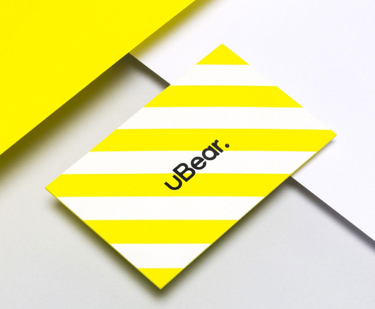uBear_10