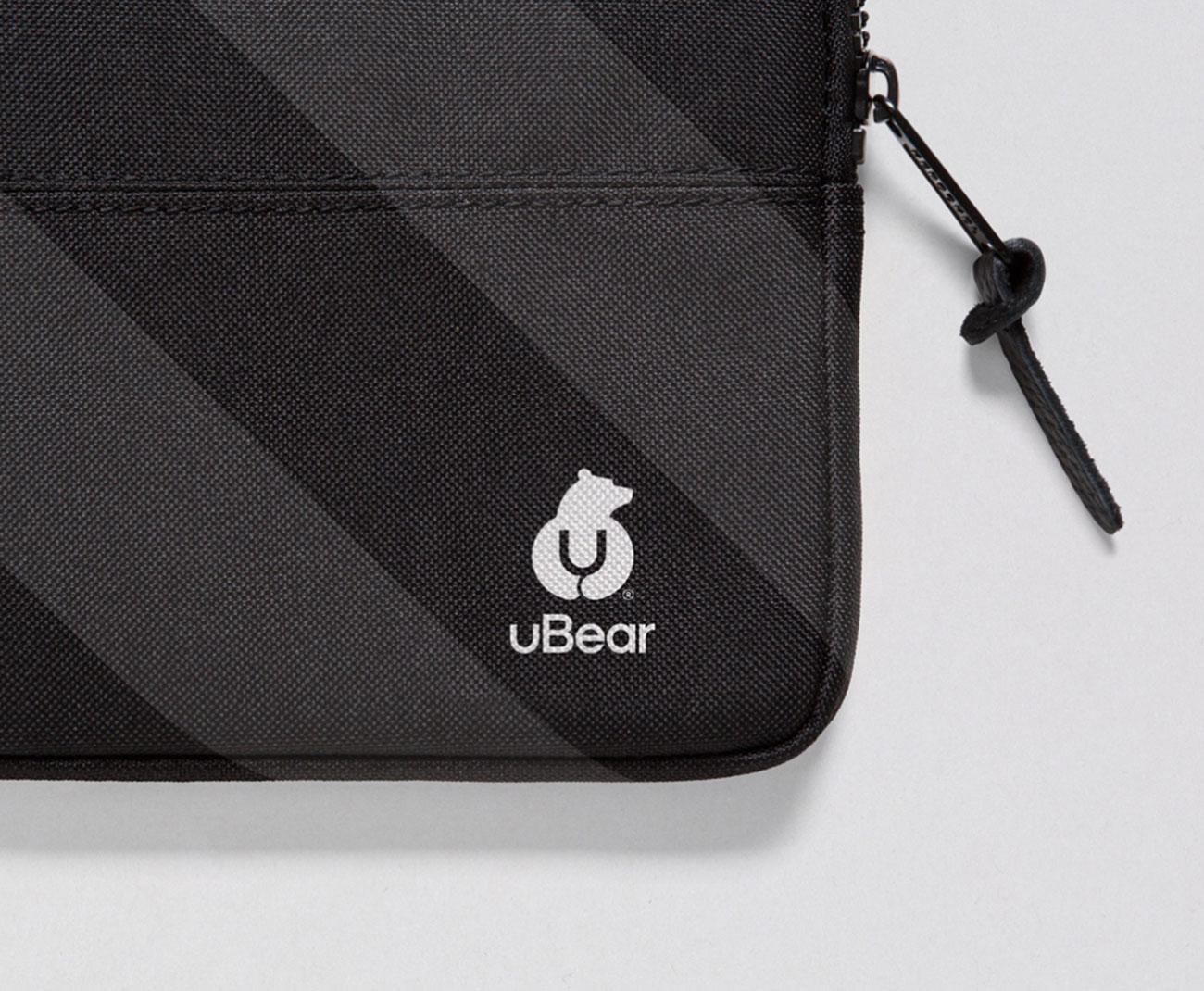 uBear_6
